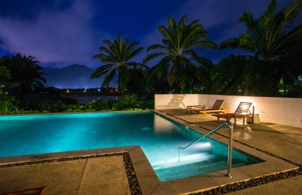 фото Tinidee Golf Resort at Phuket изображение №18