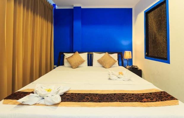 фотографии 2C Phuket Hotel (ex. Phuttasa Residence) изображение №24