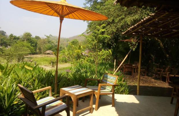 фото Fern Resort изображение №22