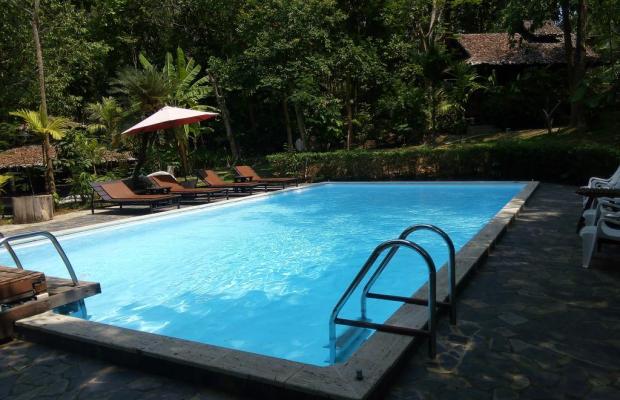 фото отеля Fern Resort изображение №1
