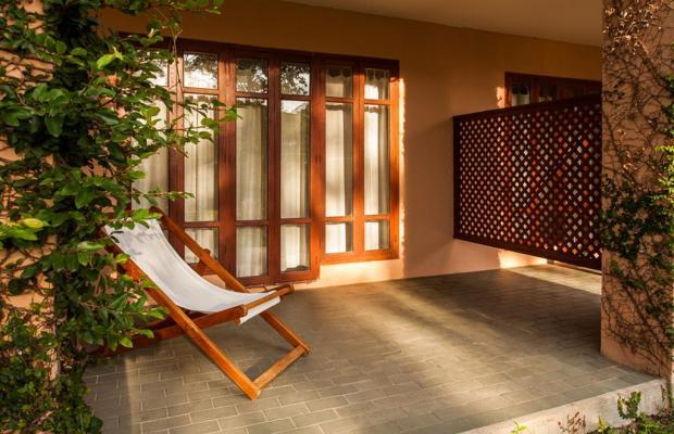 фотографии отеля Riverhouse Resort Maesariang изображение №7