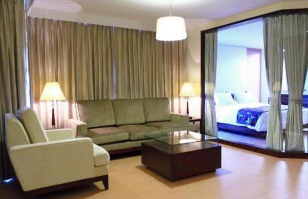 фотографии отеля Salaya Pavilion изображение №23