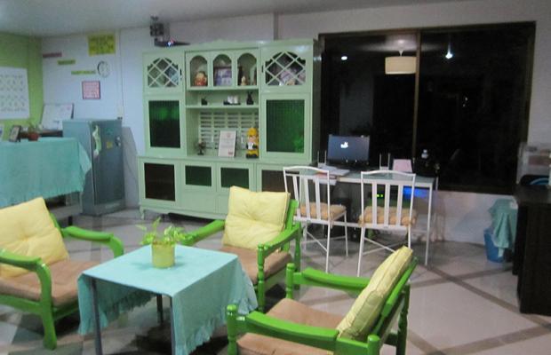 фотографии отеля Na Na Chart Phuket изображение №7