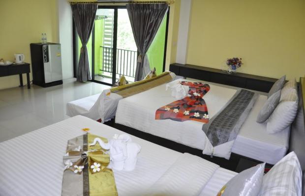 фотографии отеля U Dream Hotel Pattaya (ех. Dream At Wongamat) изображение №19