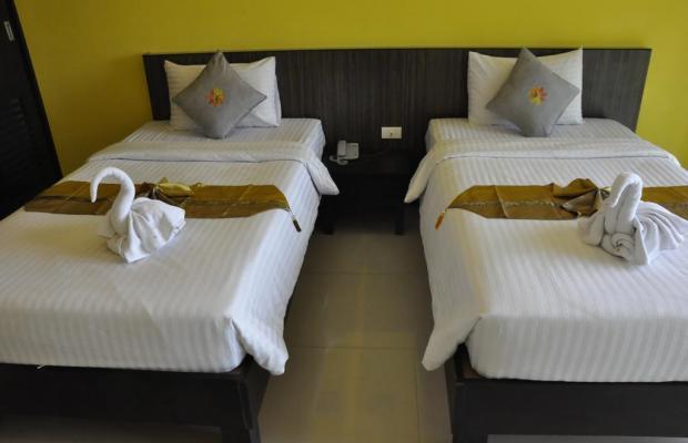 фото U Dream Hotel Pattaya (ех. Dream At Wongamat) изображение №6