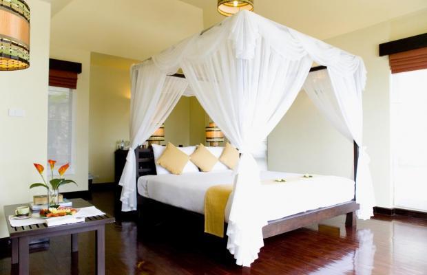фотографии отеля Samui Cliff View Resort & Spa изображение №11