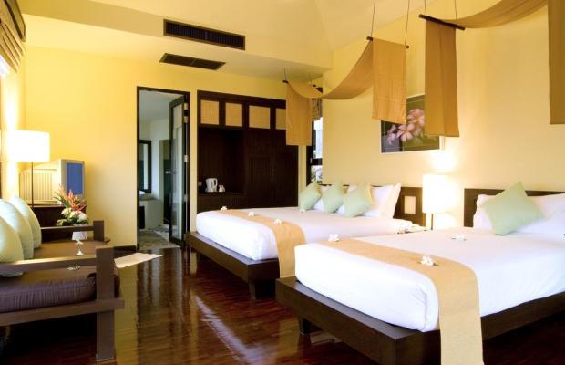 фотографии отеля Samui Cliff View Resort & Spa изображение №7