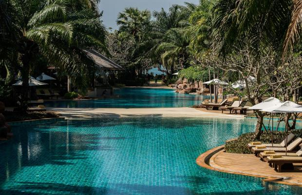 фотографии Ravindra Beach Resort & SPA изображение №108
