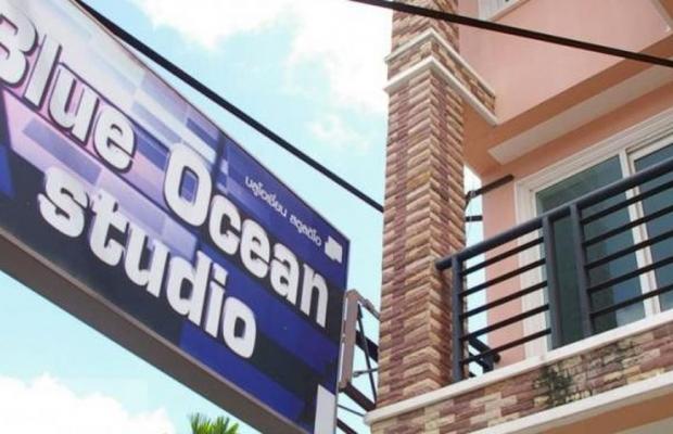фото Blue Ocean Studio изображение №2
