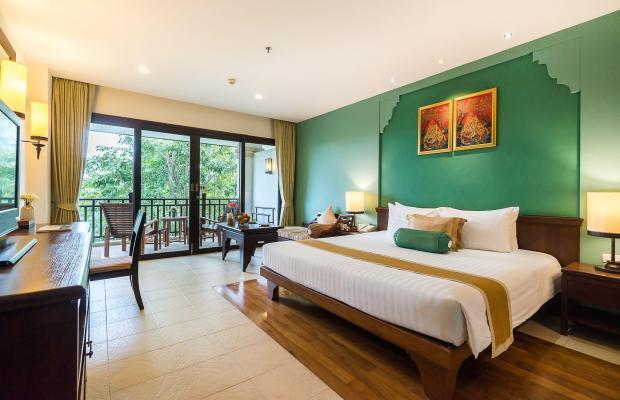 фото Ravindra Beach Resort & SPA изображение №86