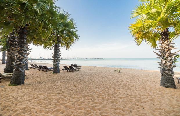 фотографии Ravindra Beach Resort & SPA изображение №80