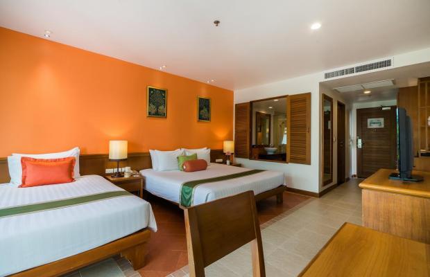 фото отеля Ravindra Beach Resort & SPA изображение №45