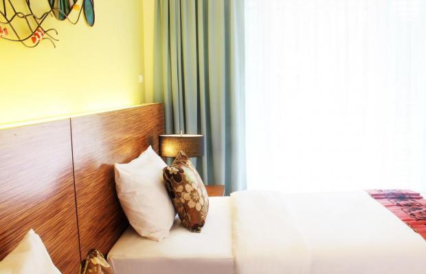 фотографии Natalie Resort изображение №32