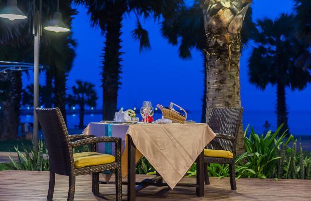 фотографии Ravindra Beach Resort & SPA изображение №16