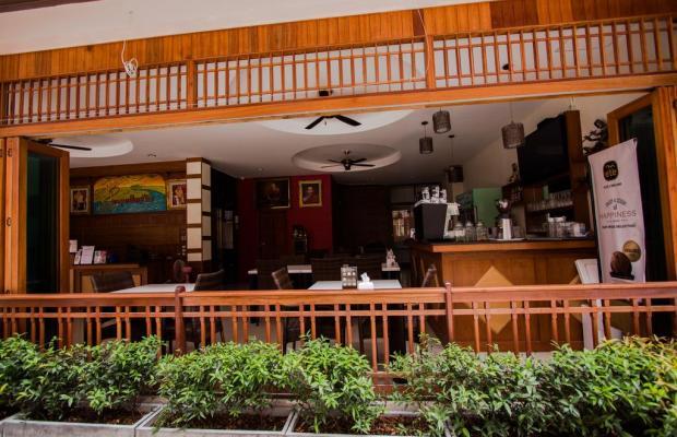 фото Panomporn Patong Place изображение №6