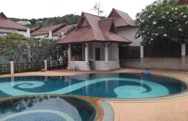 фотографии Samui Home and Resort изображение №32
