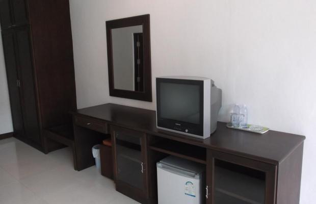 фотографии отеля Samui Home and Resort изображение №31