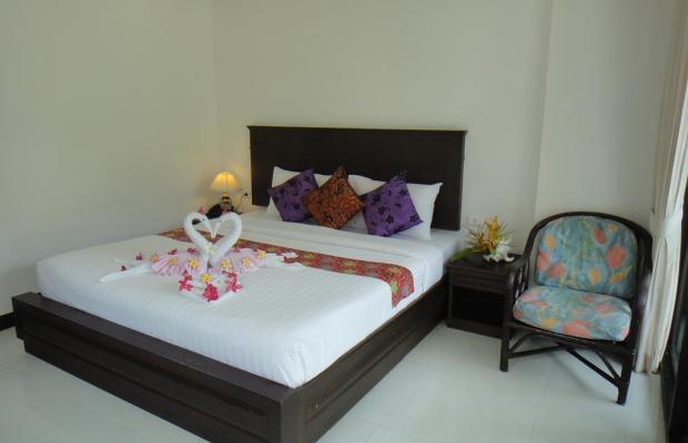 фотографии отеля Samui Home and Resort изображение №23