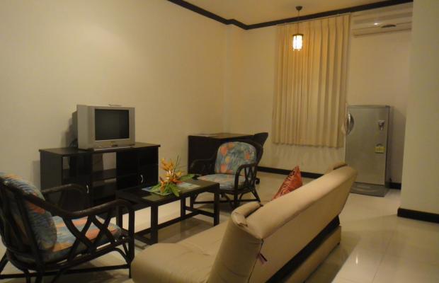 фото Samui Home and Resort изображение №14