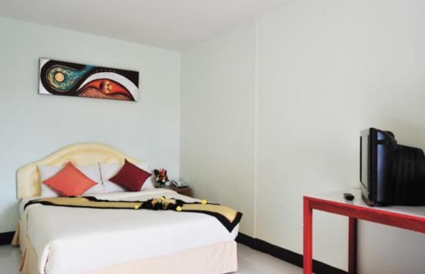 фото Patong Bay Inn изображение №34