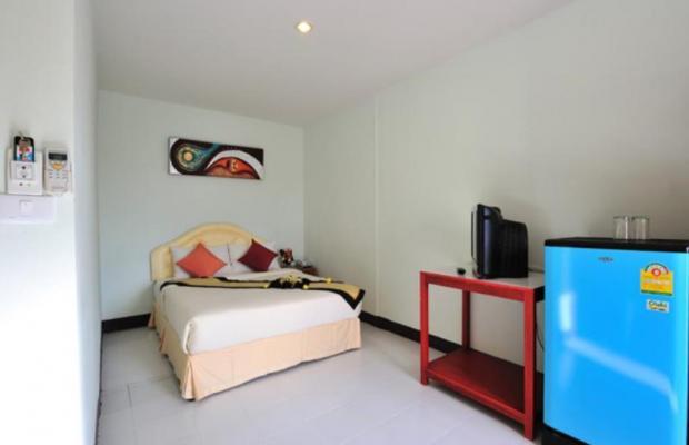 фото Patong Bay Inn изображение №30