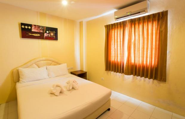фотографии Patong Bay Inn изображение №4