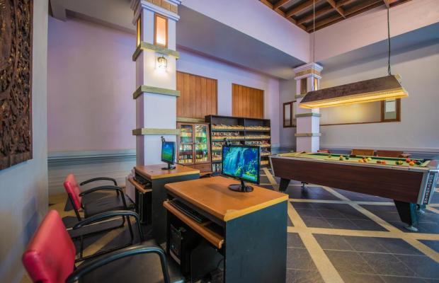 фотографии отеля Phuket Kata Resort (ex. Kata Pool Lagoon) изображение №31