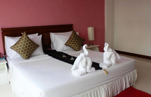 фотографии отеля Benetti House Hotel изображение №3