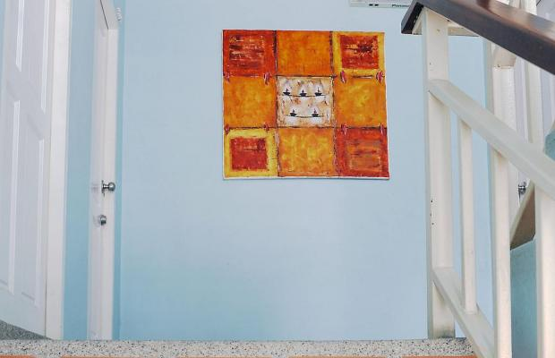 фотографии отеля Beds Patong изображение №3