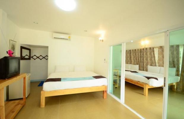 фото отеля Le Blanc Samed Resort изображение №13