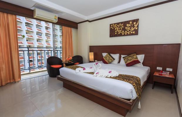 фото отеля Asialoop G-house изображение №13