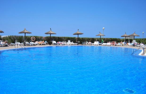 фотографии отеля HYB Sea Club (ex. Hotasa Sea Club) изображение №23