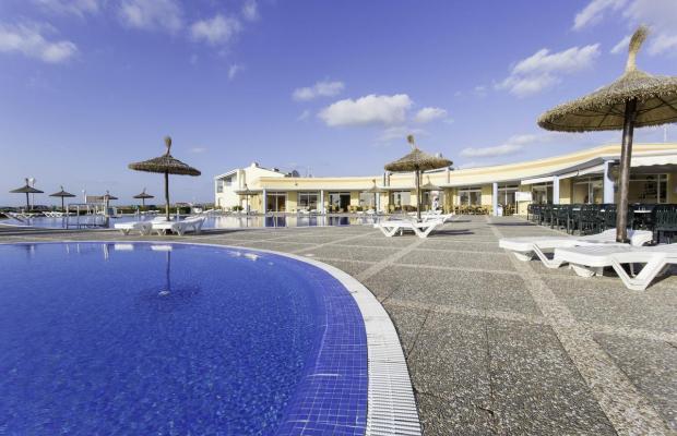 фотографии отеля HYB Sea Club (ex. Hotasa Sea Club) изображение №19
