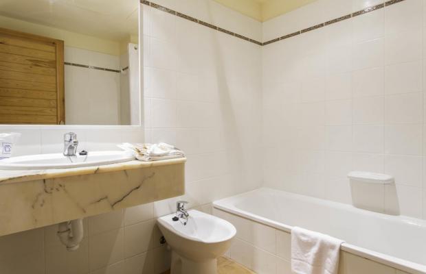фото отеля HYB Sea Club (ex. Hotasa Sea Club) изображение №9