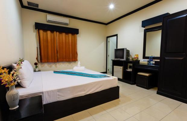 фото отеля Ramaz изображение №21