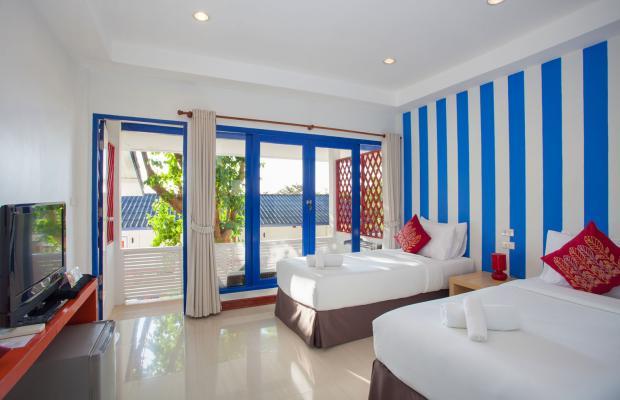 фотографии Lima Coco Resort изображение №40