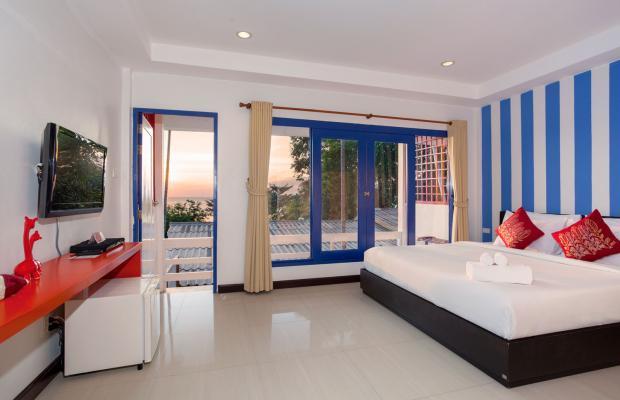 фото отеля Lima Coco Resort изображение №37