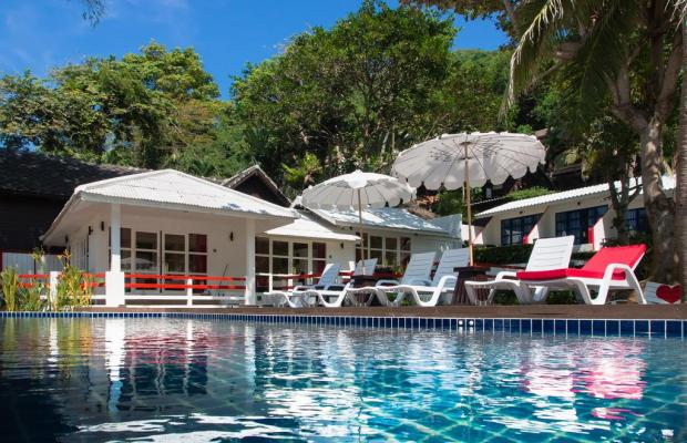 фотографии Lima Coco Resort изображение №12