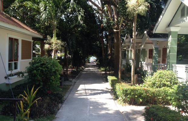 фото Malibu Garden Resort изображение №22