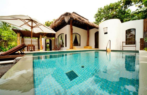 фото отеля Paradee Resort изображение №17