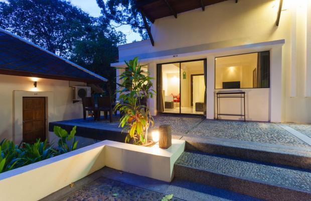 фото Lima Bella Resort изображение №62