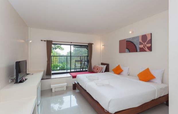 фото отеля Lima Bella Resort изображение №57
