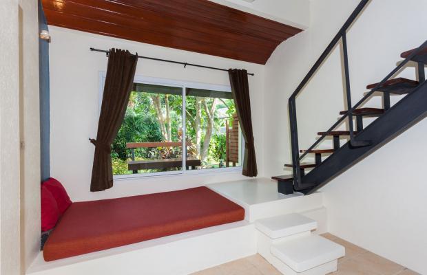 фотографии отеля Lima Bella Resort изображение №43