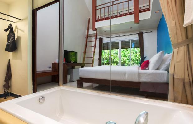 фотографии отеля Lima Bella Resort изображение №35