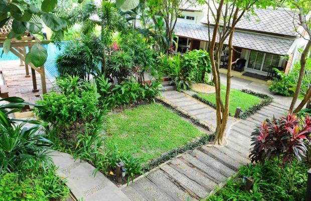 фото отеля Lima Bella Resort изображение №21