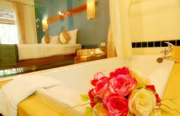 фотографии Lima Bella Resort изображение №8