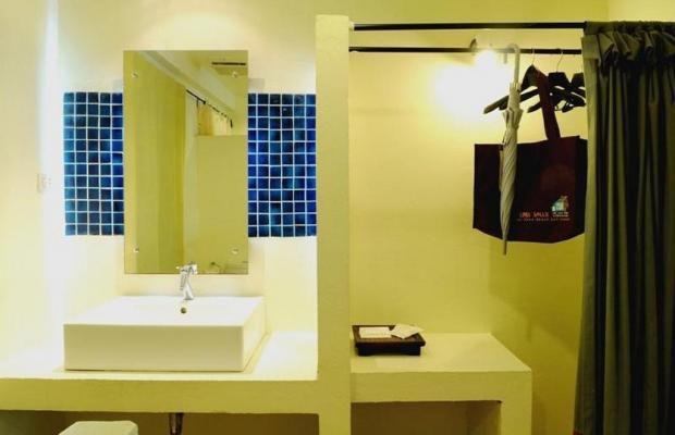 фотографии отеля Lima Bella Resort изображение №3