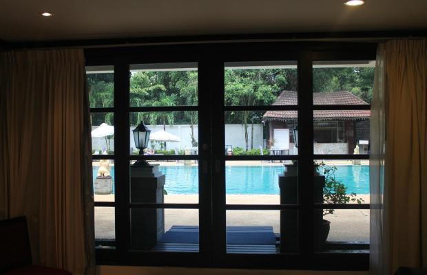 фото Royal Orchid Resort изображение №14