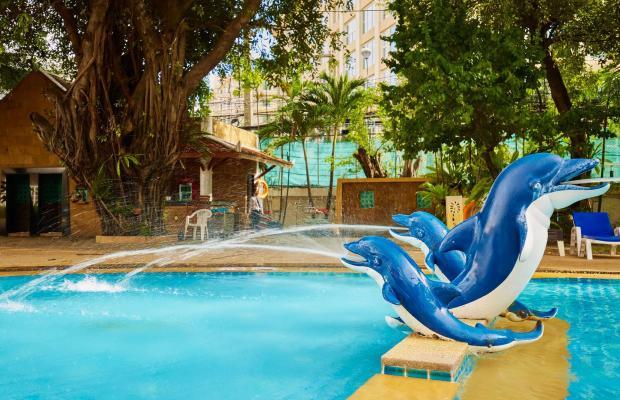 фото отеля Royal Palace изображение №45