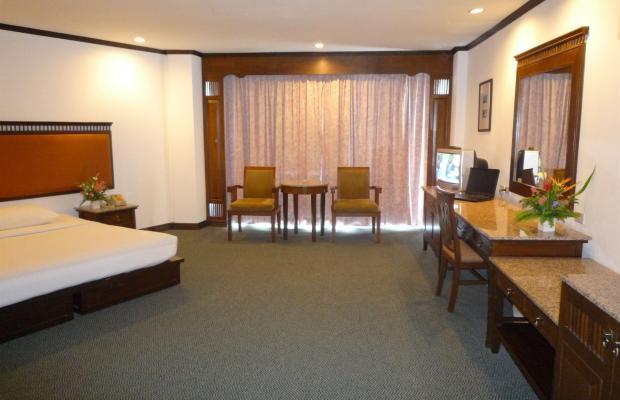 фото отеля Royal Palace изображение №13